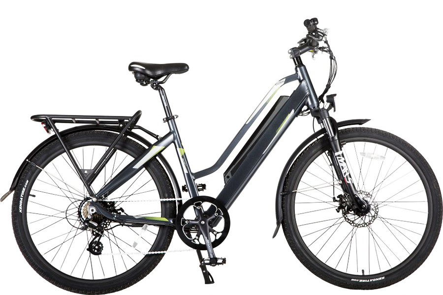 bikeme-rent-product-mistral-27-5